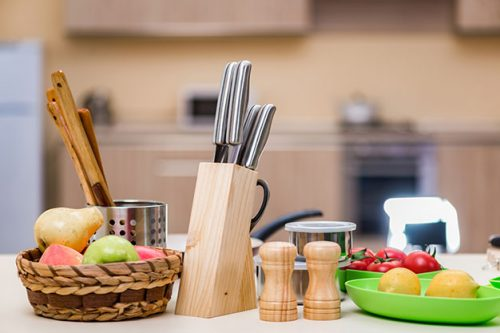 Cooking/ Baking Supplies